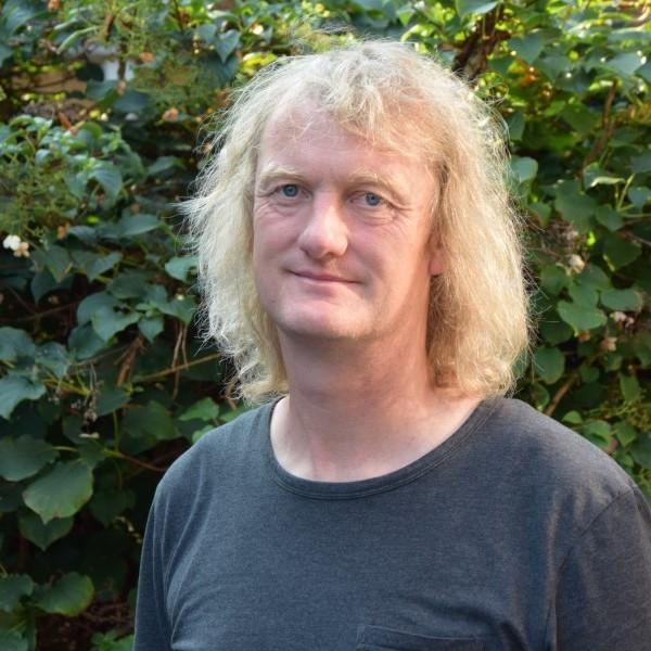 Paul Willenborg